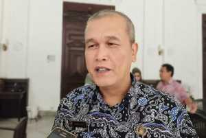 Hasil Swab Negatif, 51 Tenaga Kesehatan RSUD Kota Bogor Kembali Bertugas