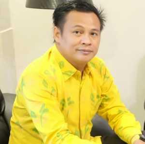 Hardiknas di Tengah Wabah Covid-19, Ini Kata Anggota DPRD Kota Bogor
