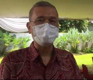 RSUD Kota Bogor Kembali Buka Pelayanan Rawat Jalan dan Rawat Inap Non Covid 19
