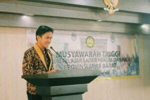 FPSH HAM Jawa Barat buka pendaftaran anggota