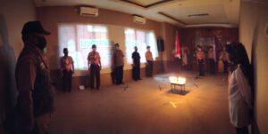 Hari Baden Powell