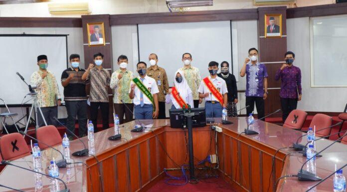 FPSH HAM Kabupaten Subang