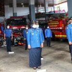 Bupati Bogor