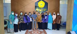 Pilmapres Universitas Pakuan