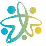 Logo Hari Pendidikan Nasional 2021